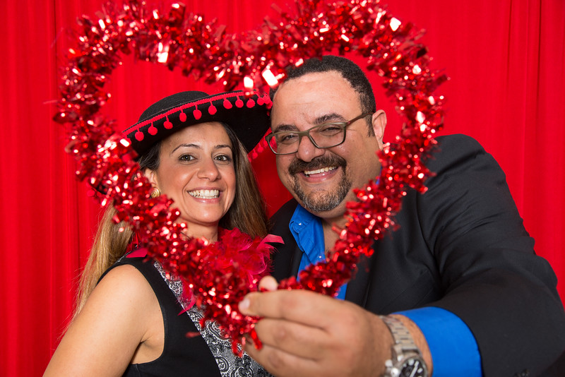 photo booth by Click Happy Productions-112.jpg
