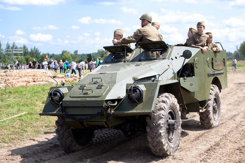 militaryjul13-38.jpg