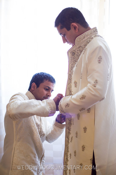 Sharanya_Munjal_Wedding-128.jpg