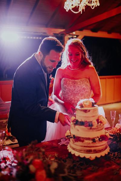 Casey-Wedding-8004.jpg