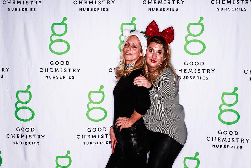 Good Chemistry Holiday Party 2019-Denver Photo Booth Rental-SocialLightPhoto.com-343.jpg