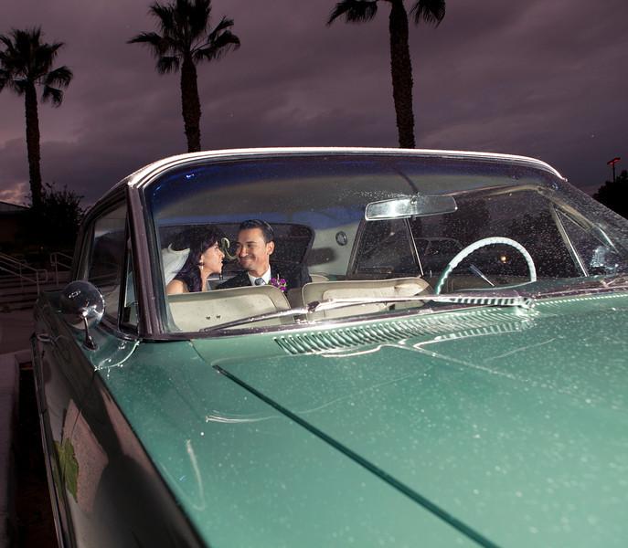 2011-11-11-Servante-Wedding-255.JPG