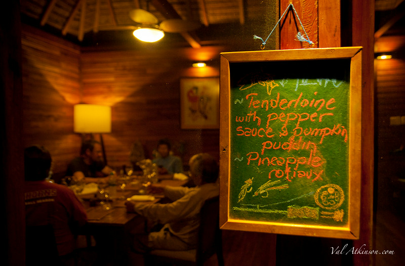 Tsimane Lodge-47.jpg