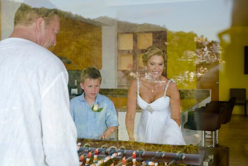 Wyndi+Link_Wedding-231.jpg