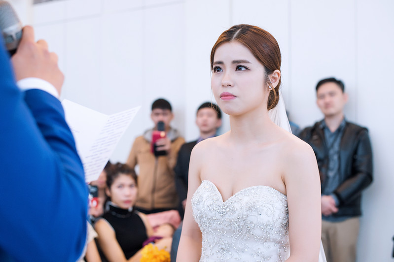 秉衡&可莉婚禮紀錄精選-103.jpg