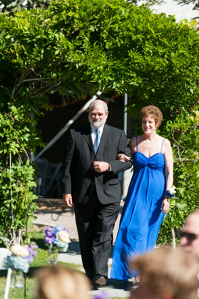 20140628-08-ceremony-26.jpg