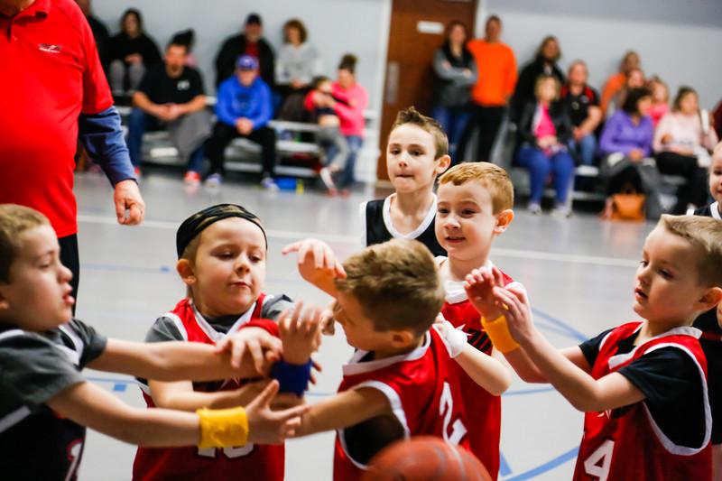 Upward Action Shots K-4th grade (125).jpg