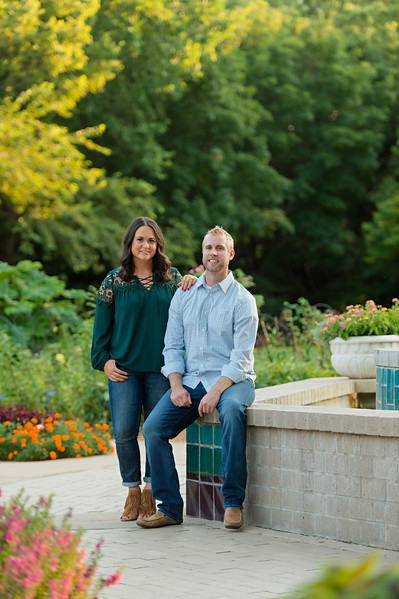 Jessica and Jimmy Engagements-51.jpg