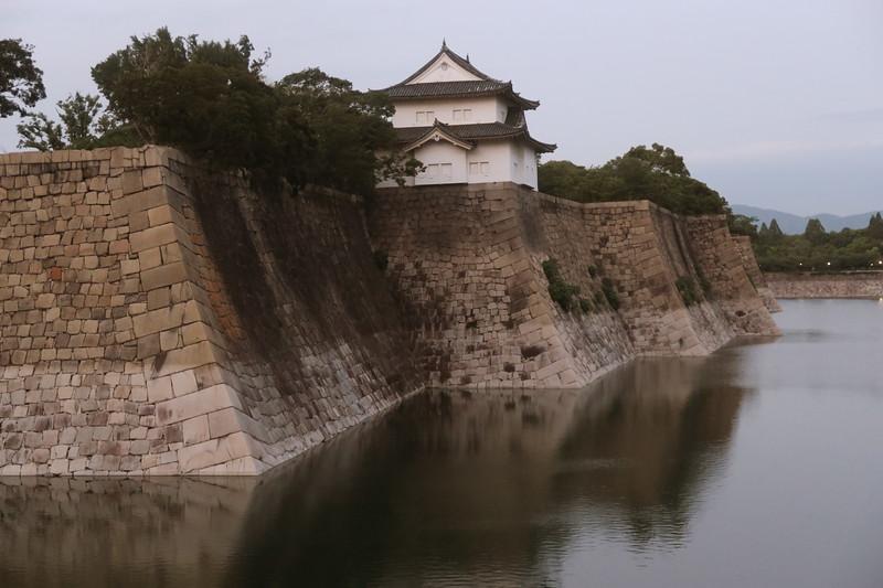 IMG_8434  Rokuban-Yagura Turret.JPG