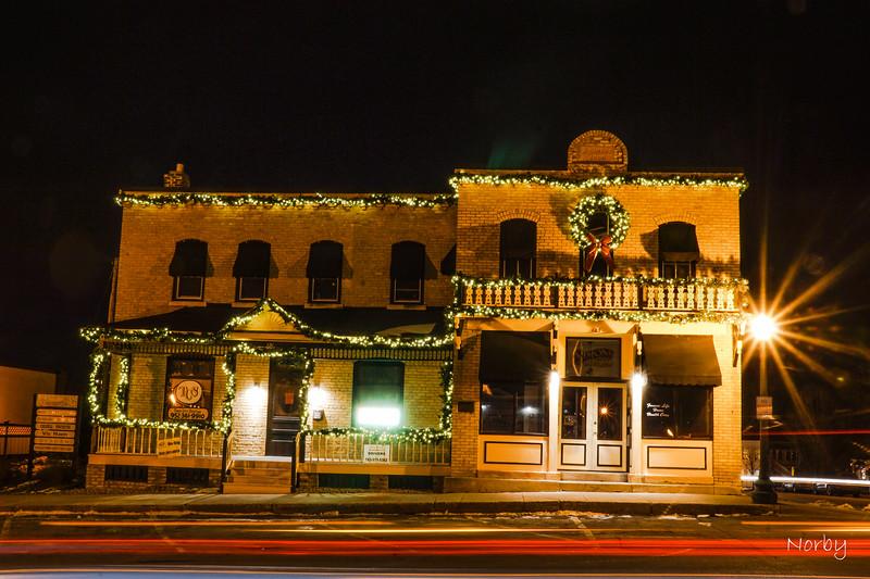 Chaska Christmas-25.jpg