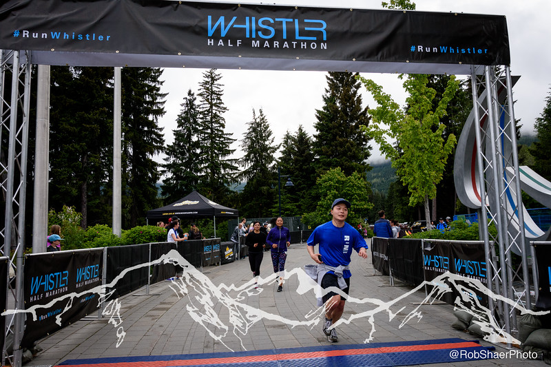 2018 SR WHM Finish Line-917.jpg