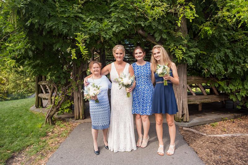 Central Park Wedding - Beth & Nancy-81.jpg