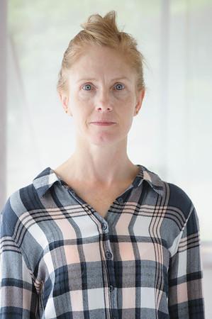 Allison Theil Women's Portraiture 7-31-18