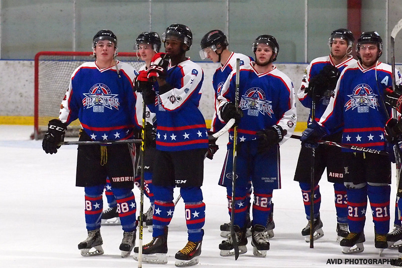Heritage Junior Hockey League All Star Game 2018 (389).jpg