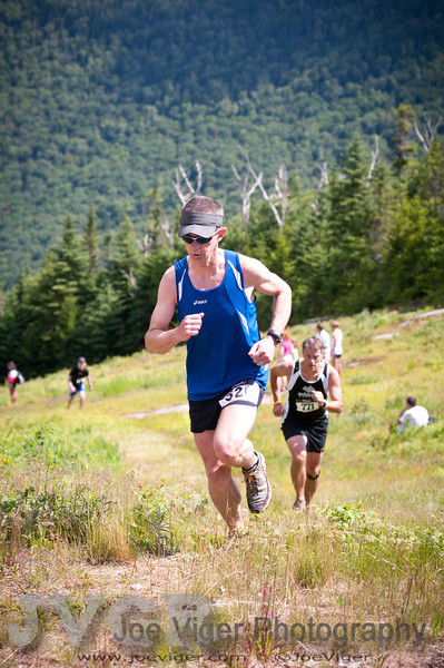 2012 Loon Mountain Race-3008.jpg