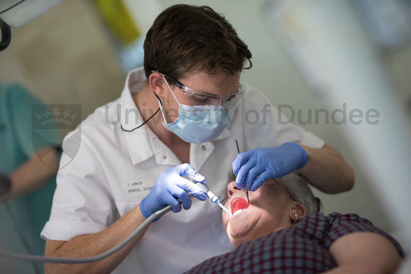 sod-ug-lab-patients-0617-137.jpg
