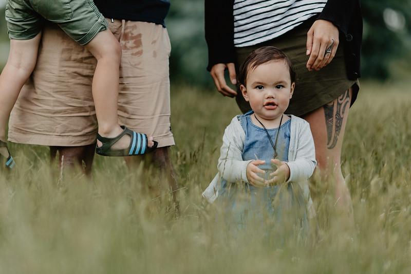 Tutua Family 28.11.18-19.jpg