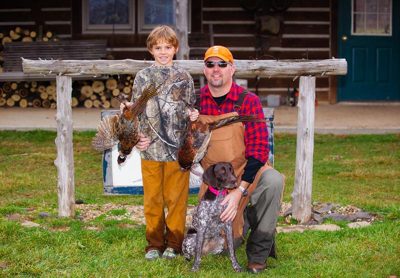 G first pheasant dad.jpg