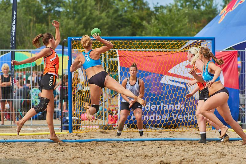 Molecaten NK Beach Handball 2017 dag 1 img 306.jpg