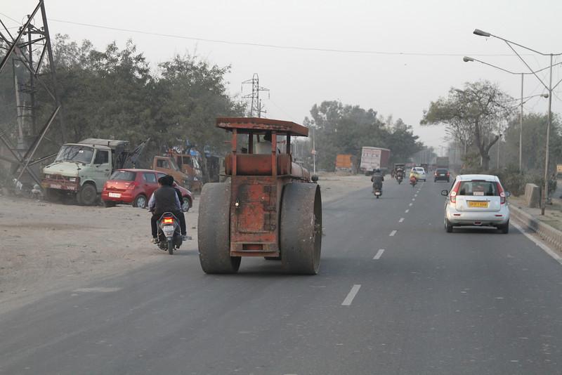 India_2012Feb-6365.jpg