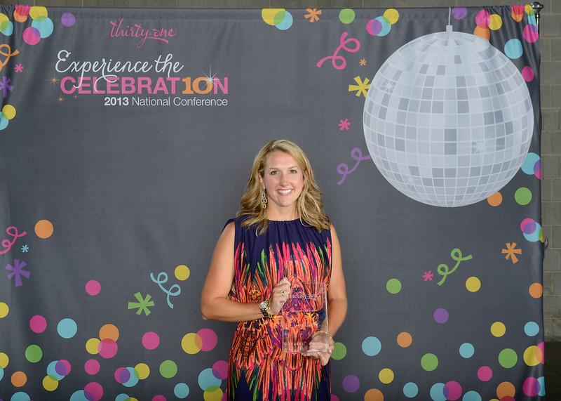 NC '13 Awards - A3-372.jpg