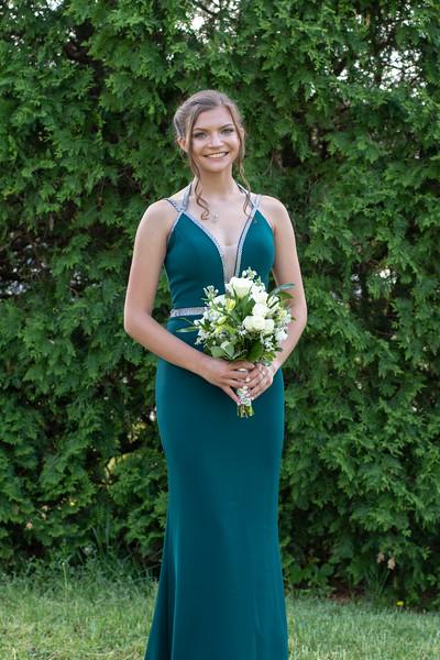 WHS Prom 2019-25.jpg
