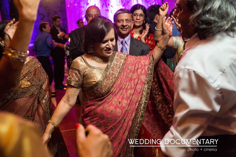 Rajul_Samir_Wedding-1392.jpg