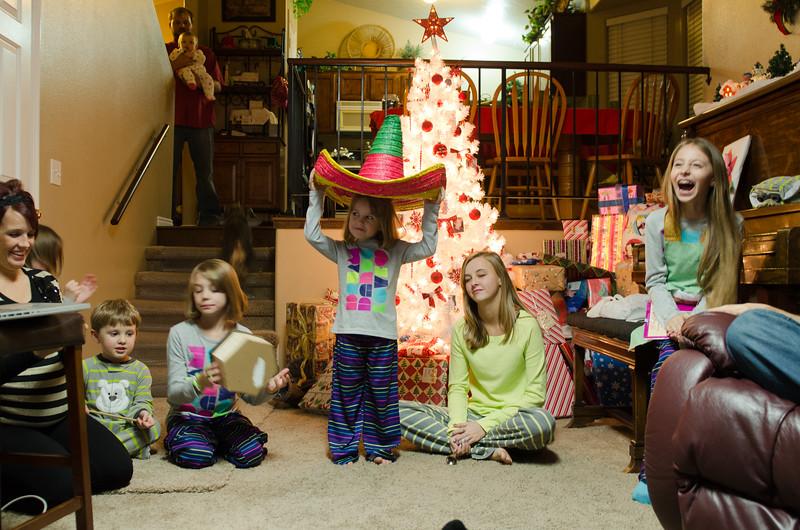 20121224_ChristmasEve_1097.jpg