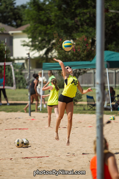 APV_Beach_Volleyball_2013_06-16_9659.jpg