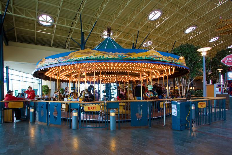 Carousel01.jpg