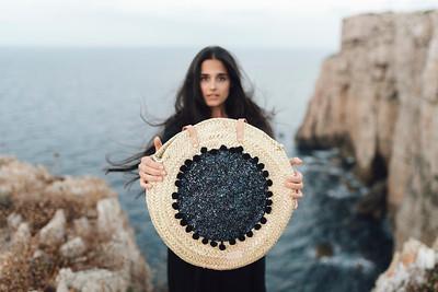 Ansa per ansa (3) - Cala Morell