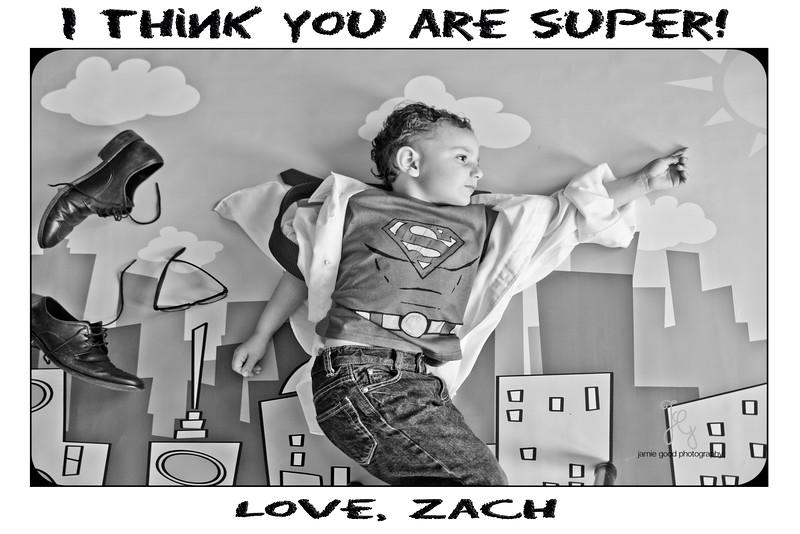 Valentines day Superman Zach 2016.jpg
