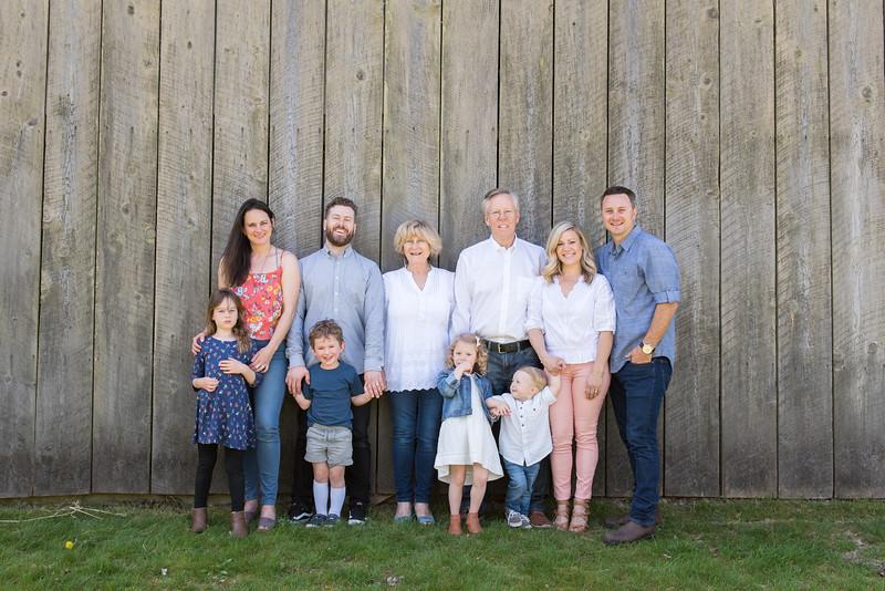 megan-family2018-92.jpg