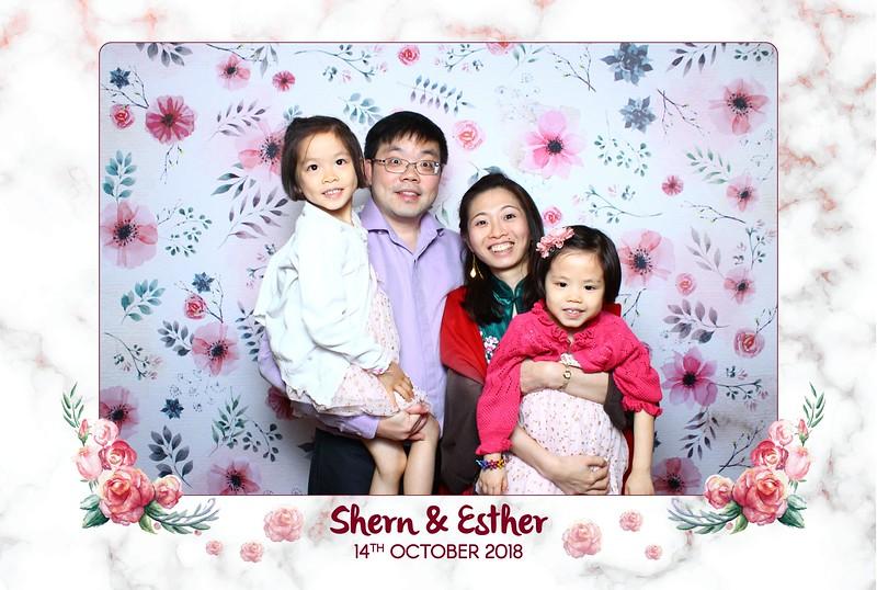 Shern&Esther-0105.jpg
