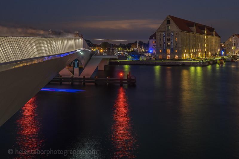 Copenhagen%202016-384.jpg