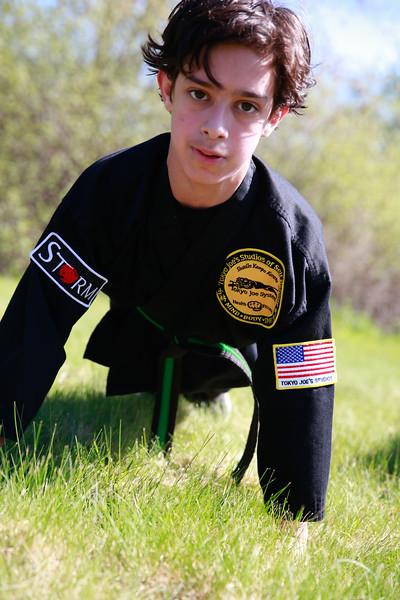 karate-122.jpg
