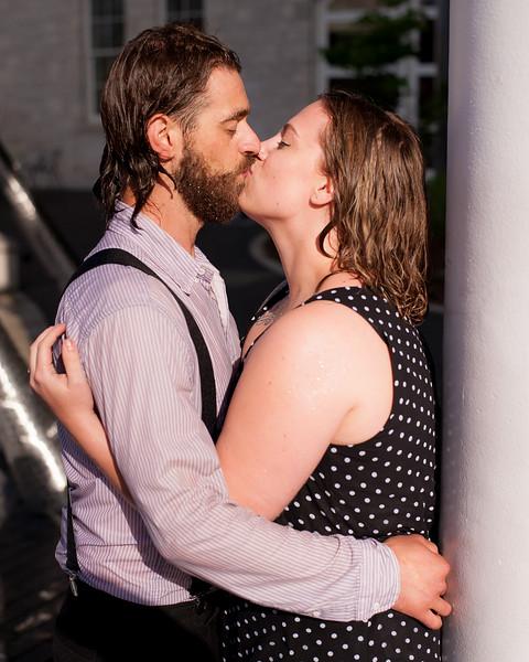 Lindsay and Ryan Engagement - Edits-182.jpg