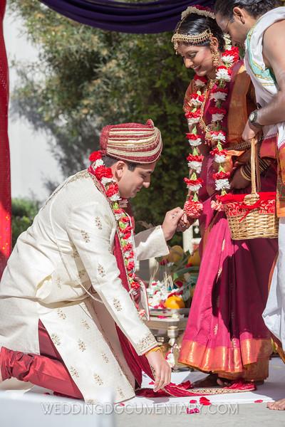Sharanya_Munjal_Wedding-874.jpg
