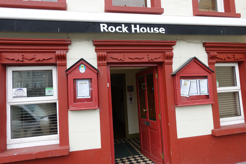 The Rock House_Cashel_Ireland_GJP02167.jpg