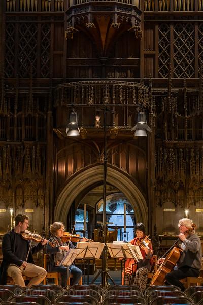 Dante String Quartet 14 Jan 19-14.jpg