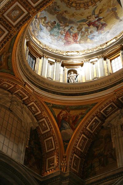 Italy Gianna -   0288.jpg