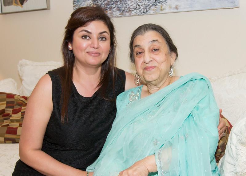 2018 09 Indira 50th Birthday 041.JPG