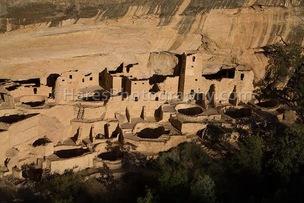Mesa Verde NP part 2