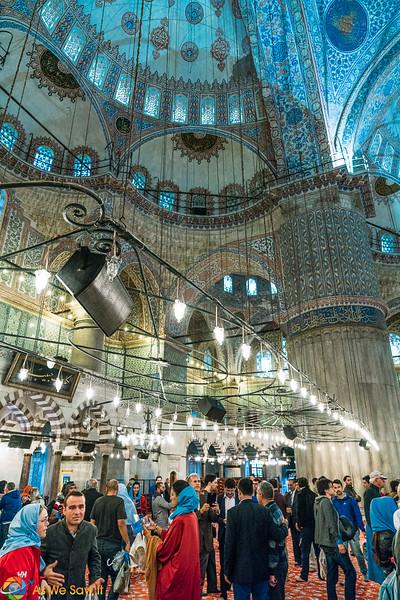 Blue-Mosque-08410.jpg