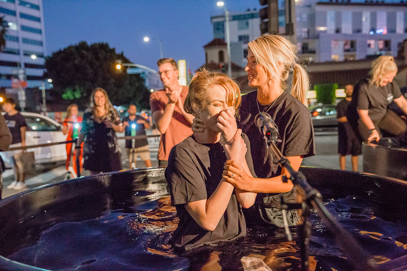 2019_09_08_Sunday_Hollywood_Baptism_8PM_BR-61.jpg