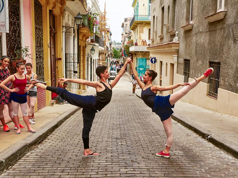 20160323_Cuba_0286.jpg