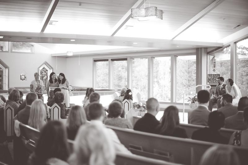 2-Wedding Ceremony-107.jpg