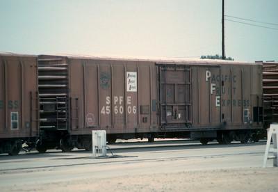PFE R-70-18