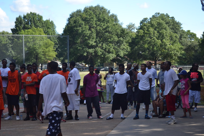 074 Orange Mound Tournament.jpg