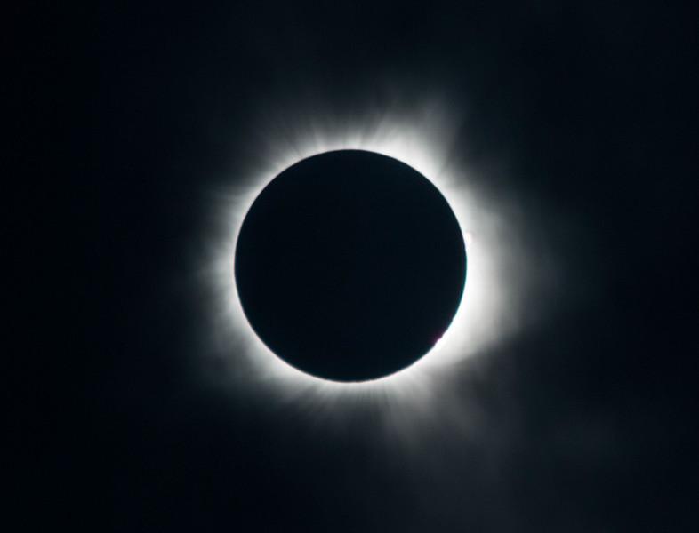 Eclipse2017-3010.jpg